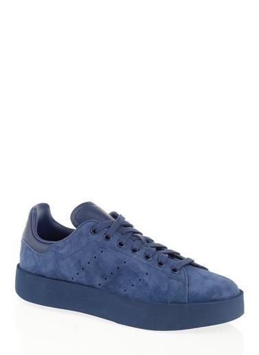 Stan Smith Bold -adidas